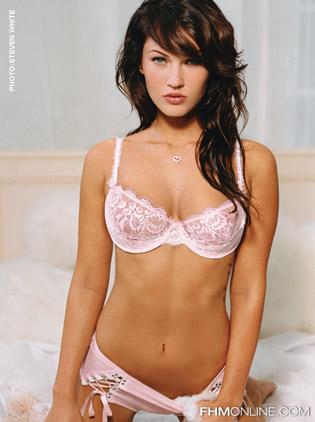 Megan-Fox0