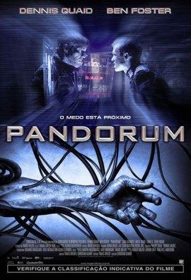 pandorum_poster7