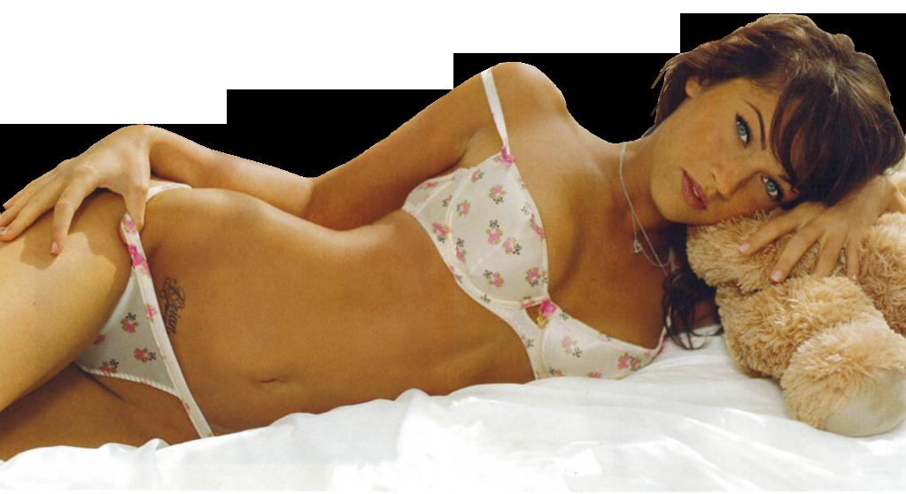 Japanese babe bikini change hidden cam - 5 5